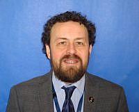 Mr Whitmarsh